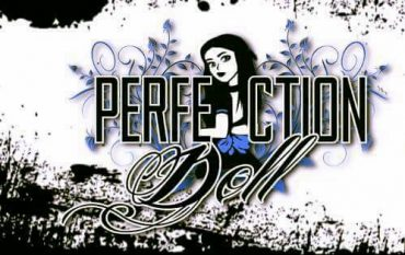 Interview: PERFECTION DOLL