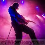 Fotos: WE WERE PROMISED JETPACKS