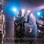 Fotos: AUTUMN MOON FESTIVAL 2019 - Freitag