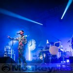 Fotos: THE DIVINE COMEDY