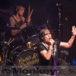 Fotos: THE STRUTS