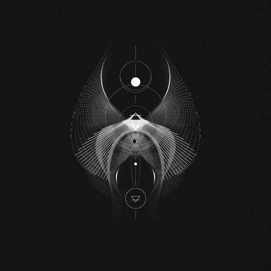 FADERHEAD – Asteria