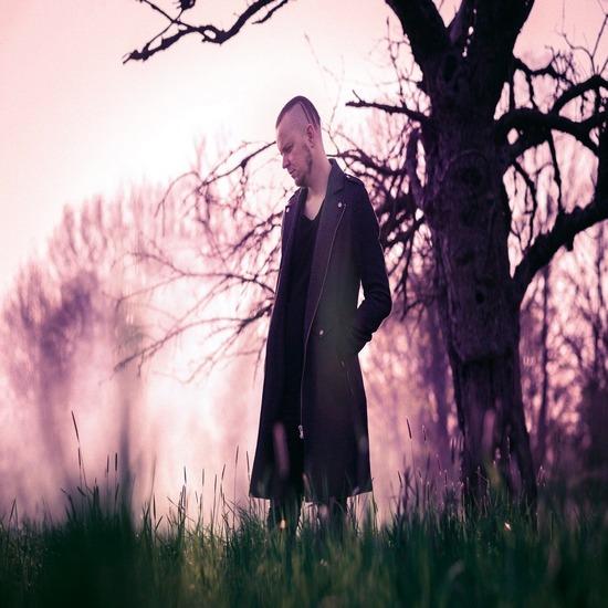 Die Nacht wird lang: Neue Single von GHOST MOTEL