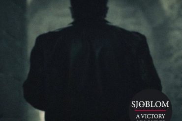 SJÖBLOM - A Victory Of Love EP