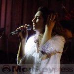 Fotos: LUCA VASTA