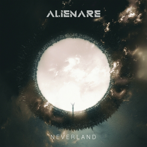 ALIENARE - Neverland