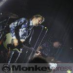 Fotos: BONAPARTE