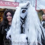 Fotos: AUTUMN MOON FESTIVAL 2019 - Samstag