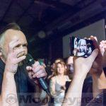 Fotos: RROYCE