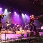 Fotos: DARTAGNAN