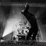 Fotos: FEVER 333