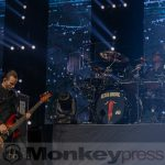 Fotos: ALTER BRIDGE