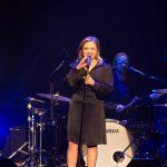 ANNETT LOUISAN - Hannover, Kuppelsaal (21.11.2019)