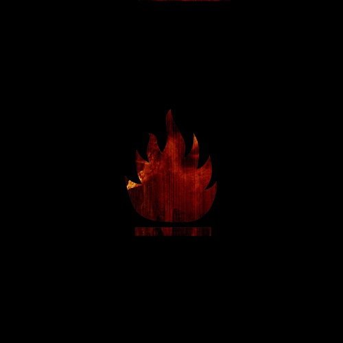 (DOLCH) – Feuer