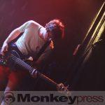Fotos: DRENS
