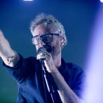 Fotos: THE NATIONAL