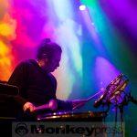 Fotos: DOWNHILL XIV
