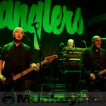Fotos: THE STRANGLERS