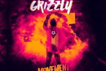 GRIZZLY - Movement