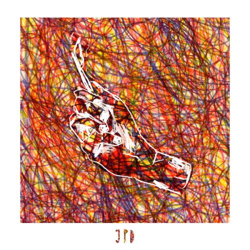 JPD - Auf den großen Knall