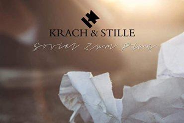 KRACH & STILLE - Soviel zum Plan