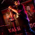 Fotos: MASSIVE EGO