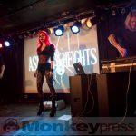 Fotos: ASHBURY HEIGHTS