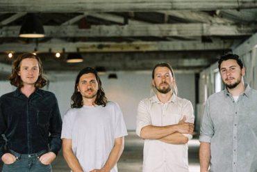 THE TESKEY BROTHERS kommen für drei Konzerte nach Deutschland
