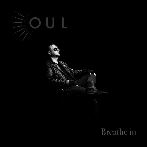 Enjoy The Outside: Neues Video von OUL - Breath In