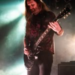 Fotos: ALCEST