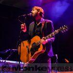 Fotos: NIELS FREVERT