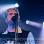 Fotos: KAISER CHIEFS