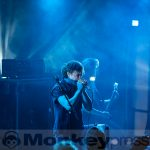 Fotos: HEATHEN ROCK FESTIVAL