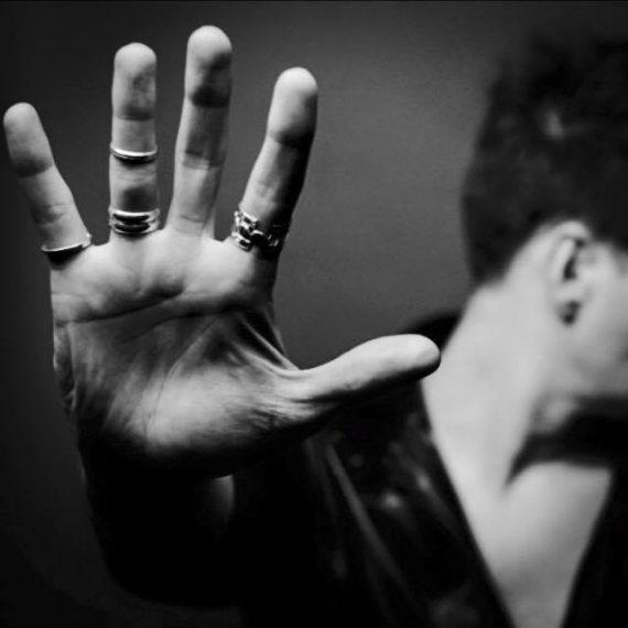"""ZOODRAKE veröffentlichen neues Album """"Purified"""""""