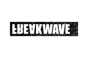 Das Label FREAKWAVE - fokussiert kontemporären Post-Punk und Cold-Wave und ist brandneu