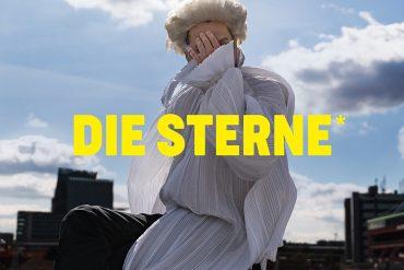 DIE STERNE - Die Sterne
