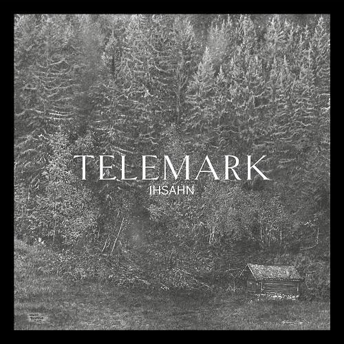IHSAHN – Telemark
