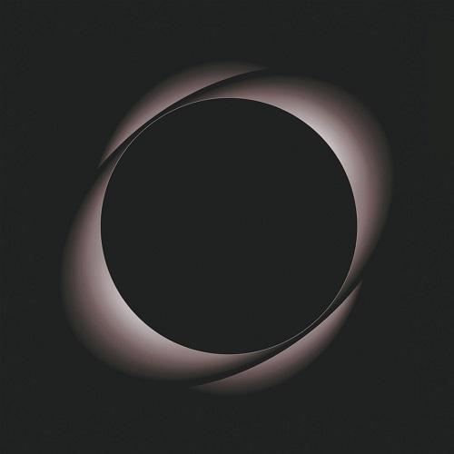 """NEAR EARTH ORBIT setzen die Apokalypse mit """"M.A.S.S. Extinction"""" fort und veröffentlichen erste Single"""