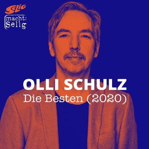 OLLI SCHULZ und SELIG könnten die Besten sein! SELIG Tour im März 2020