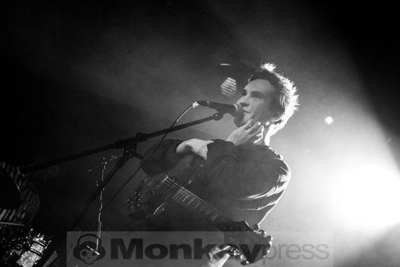 Fotos: PAULS JETS