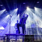 Fotos: BEARTOOTH