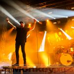 Fotos: THE AMITY AFFLICTION