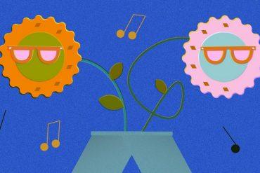Coronakrise: Künstler auf BANDCAMP unterstützen - Musikdienst verzichtet am 20. März auf eigene Einnahmen
