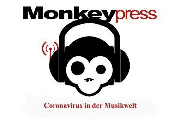 Kommentar: Was bedeutet das CORONAVIRUS für die Musikwelt - Was kann jeder einzelne tun?