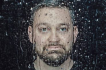 FRITZ KALKBRENNER - True Colours