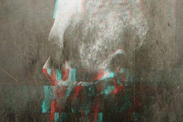 Neues von Vasi Vallis: Debütsingle von LYKARD