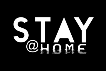 Monkeypress.de präsentiert: STAY AT HOME ONLINE FESTIVAL 2020 - Support your Scene and #stayathome