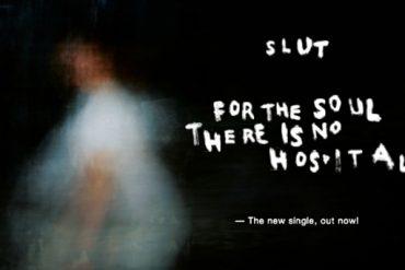 #slut2020 - Neue Musik der schönen Gruppe SLUT
