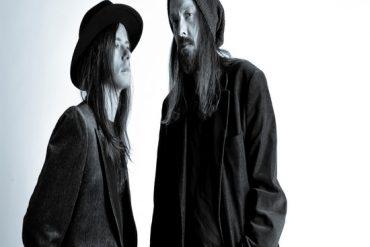 FTANNG!: Das große Interview zum lang erwarteten Debütalbum