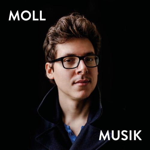 MOLL - Musik